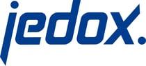 Jedox_Logo