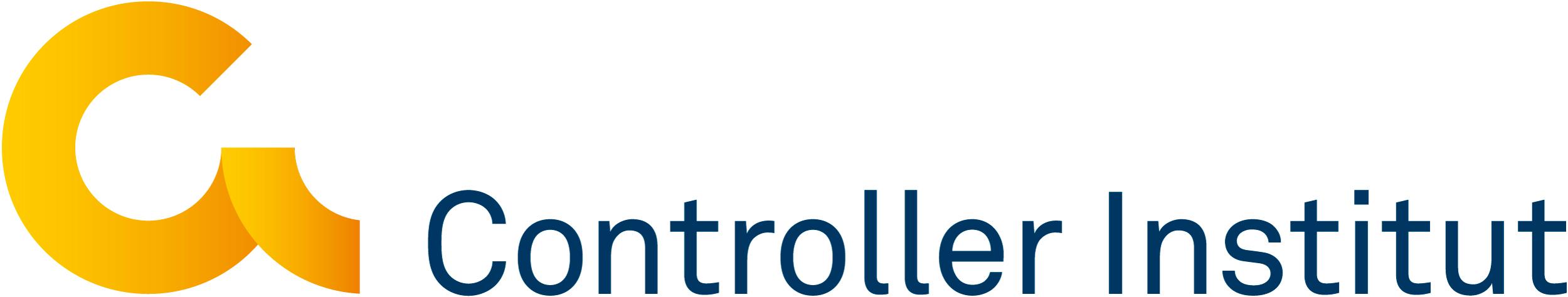Logo-4c-positiv