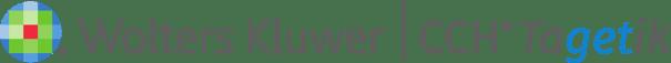 Logo_WK-CCHTagetik_color