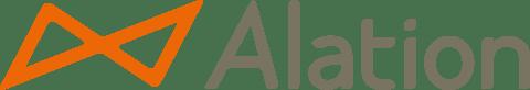 Alation_Primary_Logo