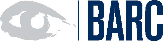 BARC-Logo-2019-m
