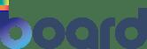 Board_logo_PANTONE