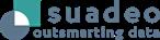 Suadeo_Logo