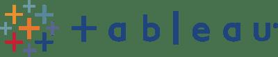 Tableau_RGB