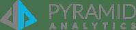 pyramid-analytics-logo-vector