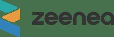 logo_zeenea_2020-1