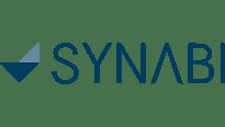 synabi-partner